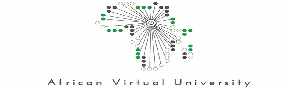 L'Université Virtuelle Africaine (UVA)