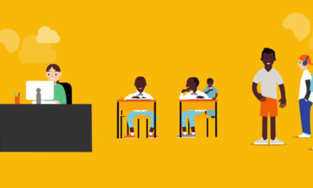 La Fondation Orange, une entreprise engagée auprès des populations du monde