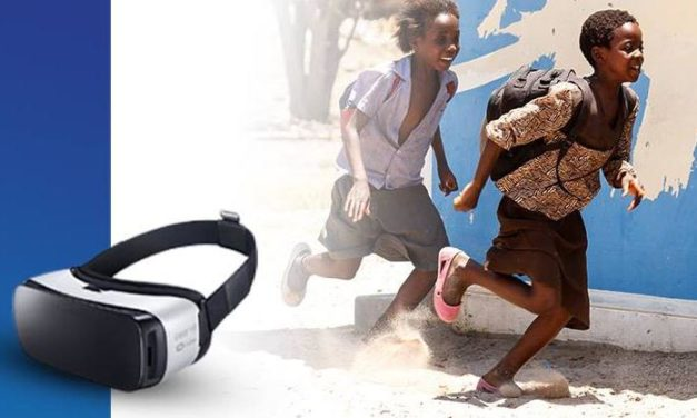 OwnLabs Sénégal gagnant du Ericsson Innovation Awards