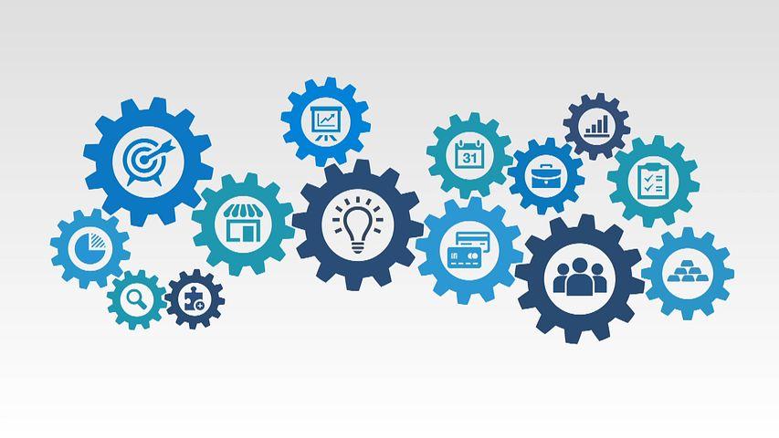 L'indice mondial de l'innovation 2018 (GII)