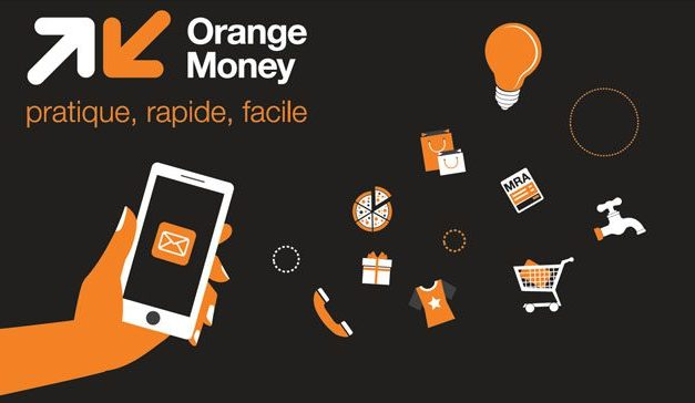 Orange Money, 10 années d'actions
