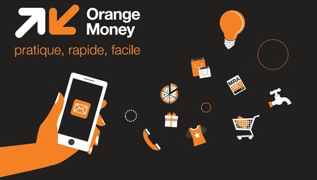 Orange Money, 10 années d'actions